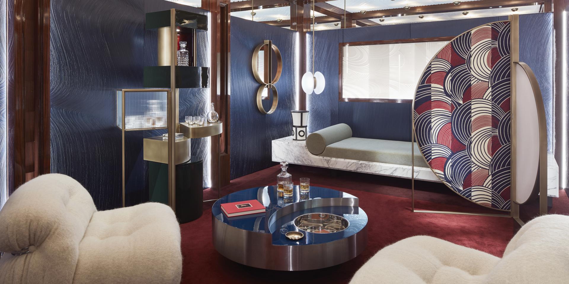 le fumoir noctambule jouffre ateliers cr atifs. Black Bedroom Furniture Sets. Home Design Ideas