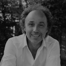 Olivier Gossart