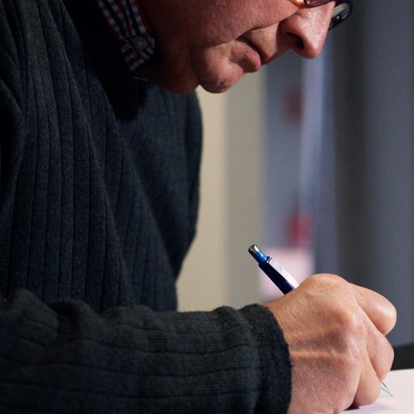 Le bureau d 39 tude jouffre ateliers cr atifs for Dessinateur bureau etude