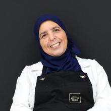 Abajja Saadia