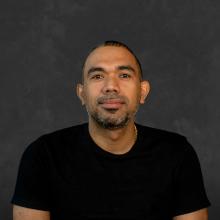 Pena Lopez Antonio