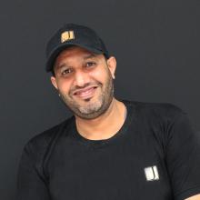 Essabry Khalil