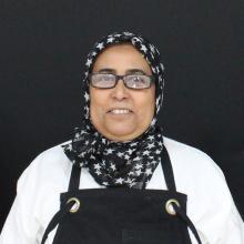 Lakhdar Fatima