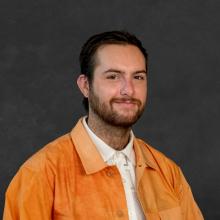Scott Ross Taylor