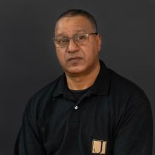 Elatfi Abdelouahed