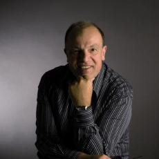 François Zuretti