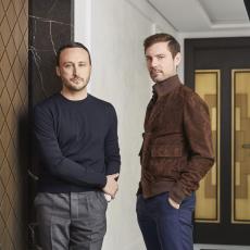 Humbert & Poyet