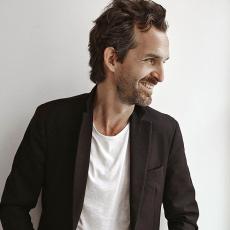 Mathieu Lehanneur