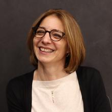 Hirigoyen Sandrine
